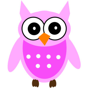 18 free owl clipart free cliparts that you can download to you ...