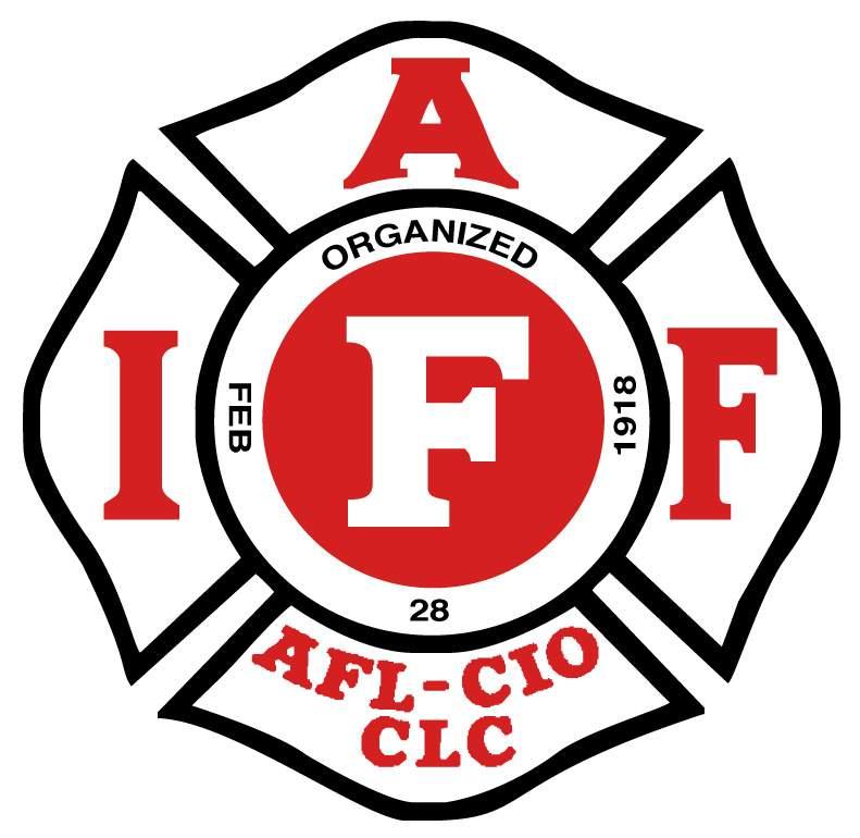 firefighter logo images clipart best firefighter clipart small pics firefighter clipart for gravestone