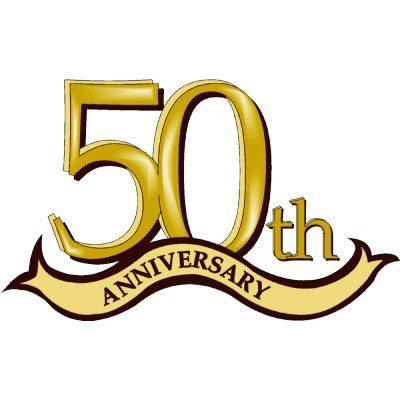 free 50th anniversary clip art clipart best 50th anniversary clip art borders 50th anniversary clip art graphics
