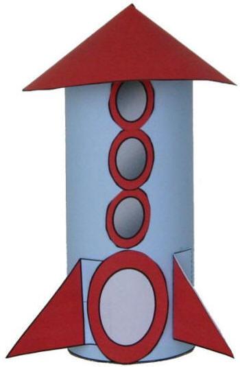 pictures of space rockets for kids clipart best. Black Bedroom Furniture Sets. Home Design Ideas