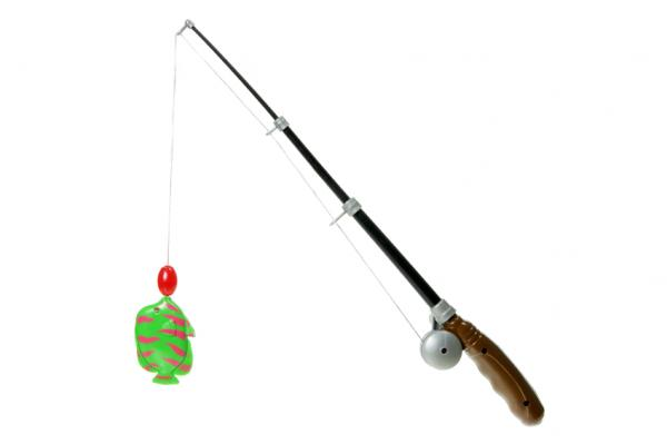 Fishing poles clipart best for Fishing pole for beginners