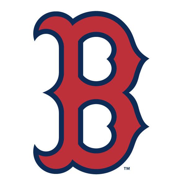 Red sox logo clip art boston red sox socks logo clipart best