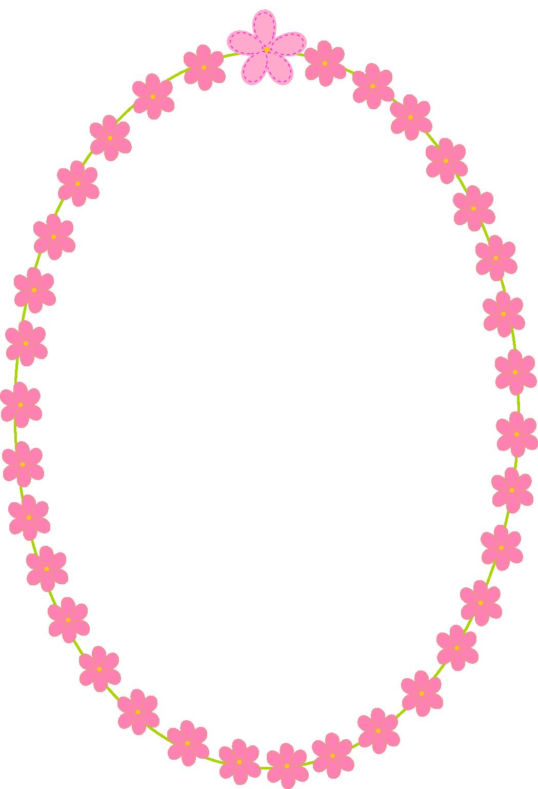 free scrapbook flower clipart - photo #34