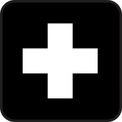 First aid medical tips xbox