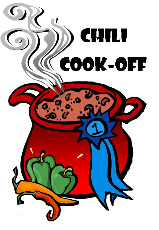 Clip Art Chili Cook Off Clipart chili cookoff clip art clipart best cook off tumundografico