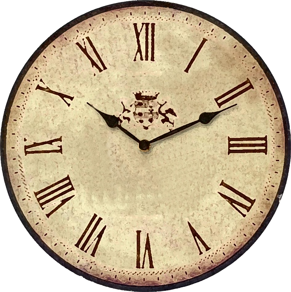 clock png free download clip art free clip art on clipart