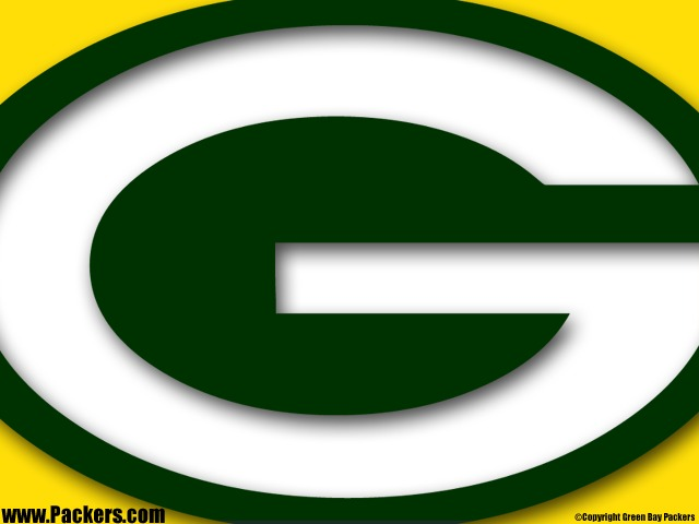 clip art for green bay packers - photo #33