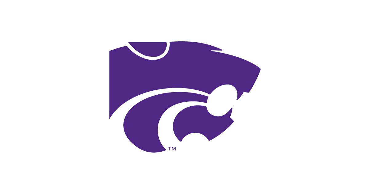 2016 Kansas State Wildcats Football Schedule | K-State