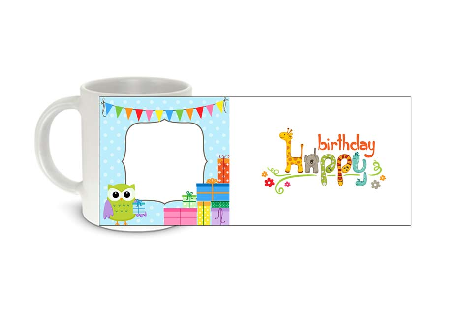 Free Designs Images For Mugs Clipart Best