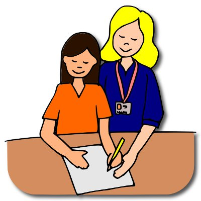 Physical Therapy Clip Art - ClipArt Best