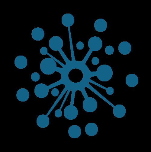 Network Symbols Clip Art : Network symbol free download clip art