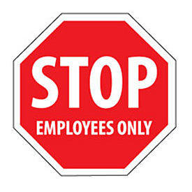 Clipart Of Employees