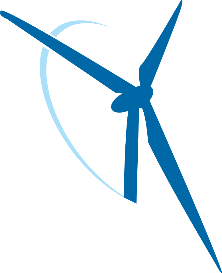wind turbine energy logo foto bugil bokep 2017