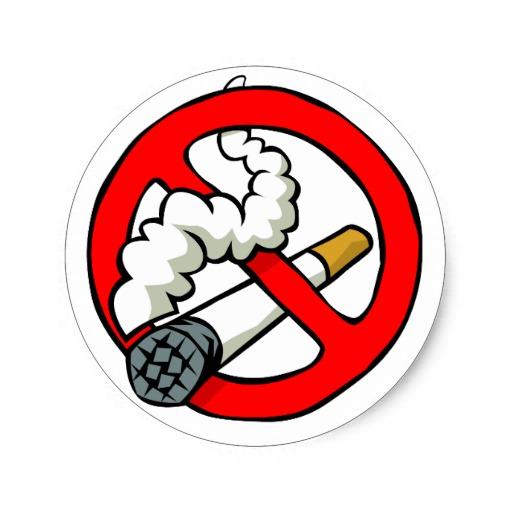 how to get free no smoking drugs