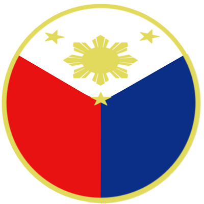 Logo Philippine Flag - ClipArt Best