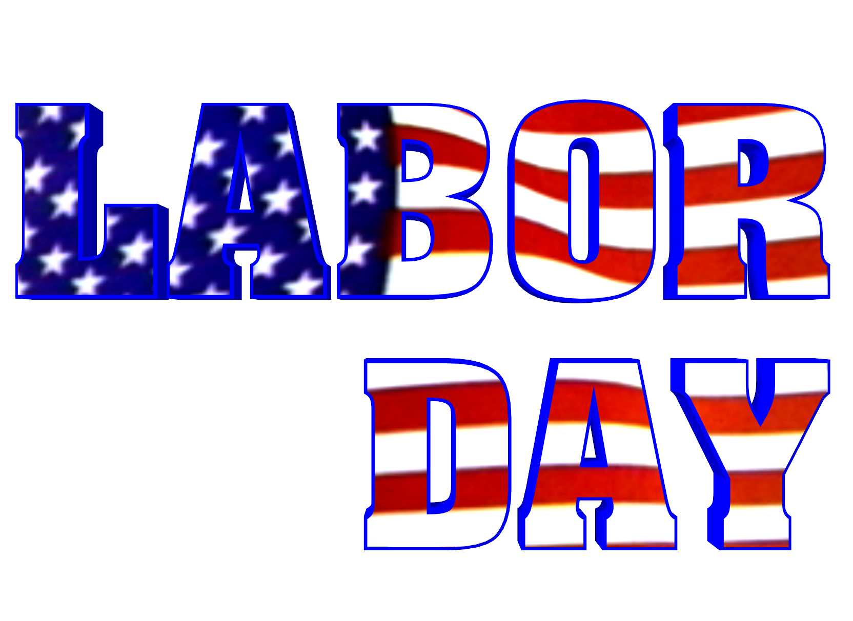 1000+ images about Happy Labor Day!!! | Community ...