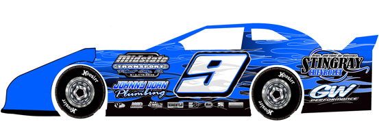 477663104197825361 besides Checkers Flag Racing Tribal Boat Graphic Set besides Tribal Style 72 Vinyl Vehicle Graphics together with Car Graphix additionally Ford Ranger 2016 Model Pick Cabina Sinple. on vehicle wrap graphics clipart