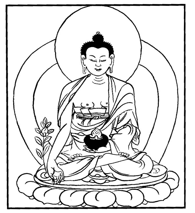 1000+ images about Buddha