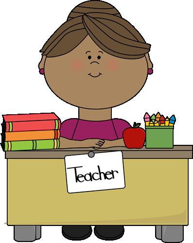 best clipart sites for teachers - photo #15