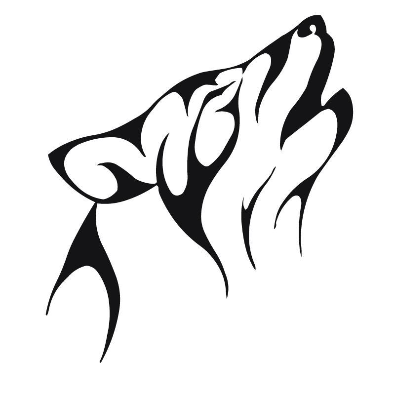 Dog tattoo drawings tattoo hunter