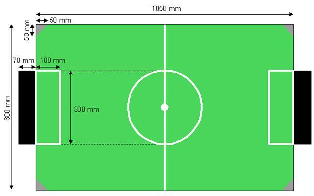 Clipart Afl Football Free