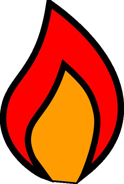 Flame (30) - Flame
