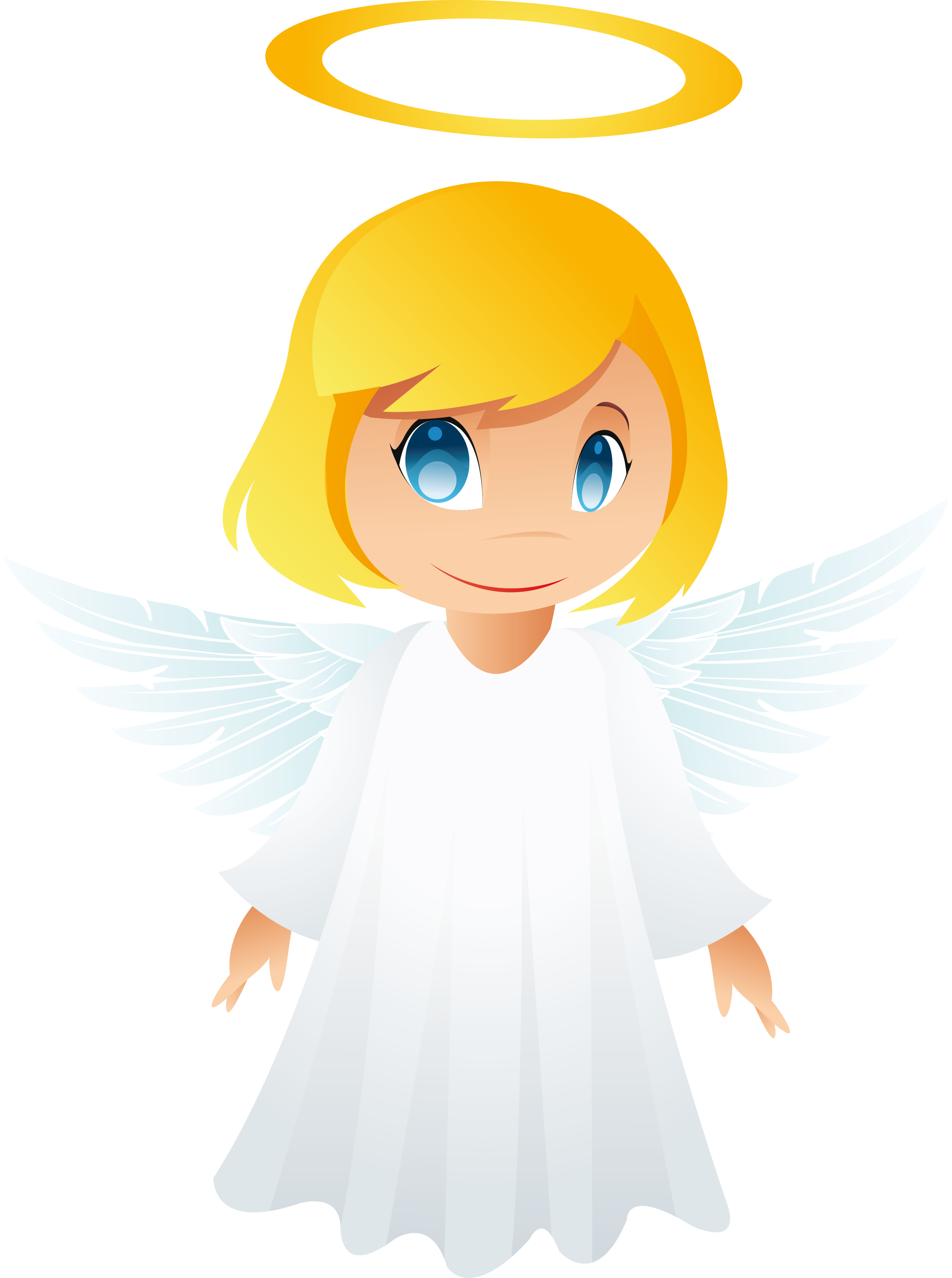 Images Of An Angel - ClipArt Best - ClipArt Best