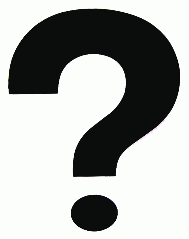 Question Mark Gif | Free Download Clip Art | Free Clip Art | on ...