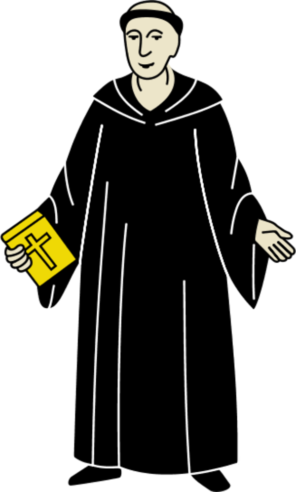 cartoon priest clipart best priest clipart free clipart priest ordination