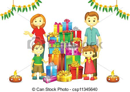 Happy Celebration ... - ClipArt Best