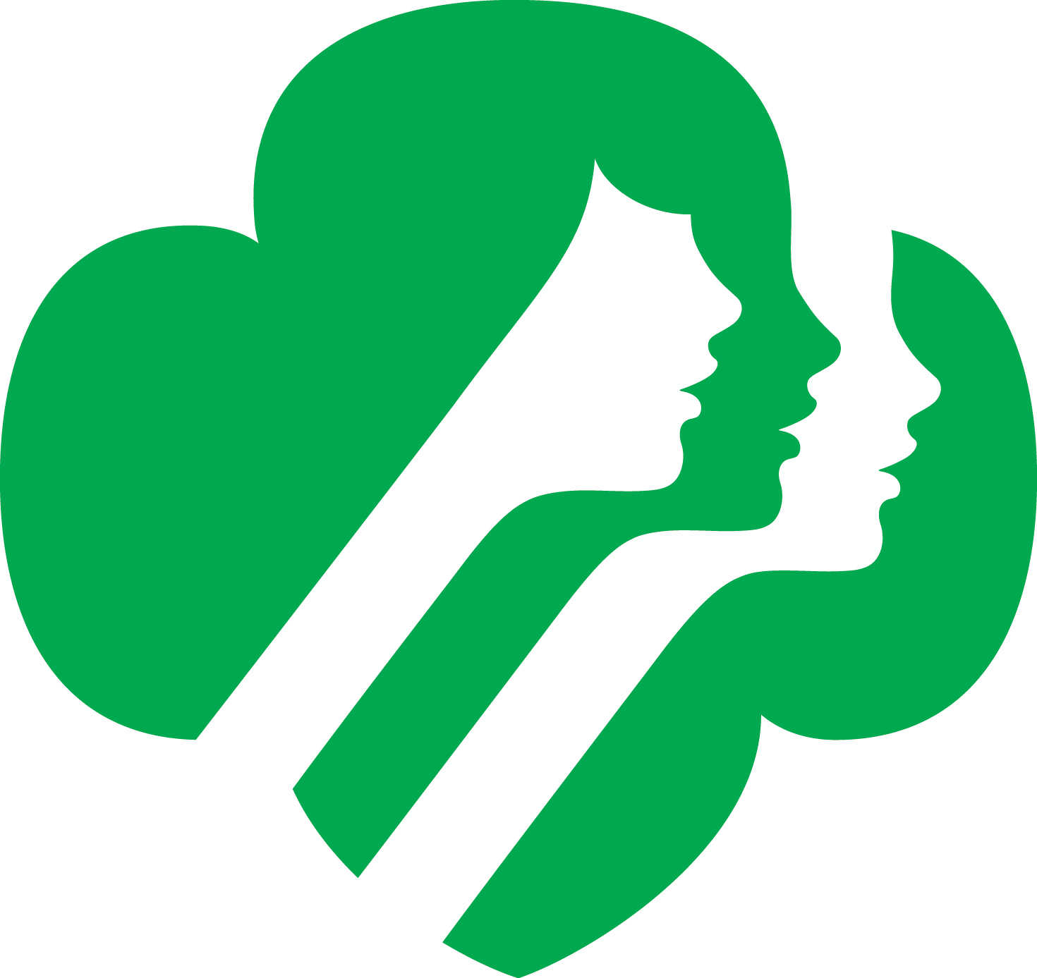 clipart girl scout cookies - photo #33