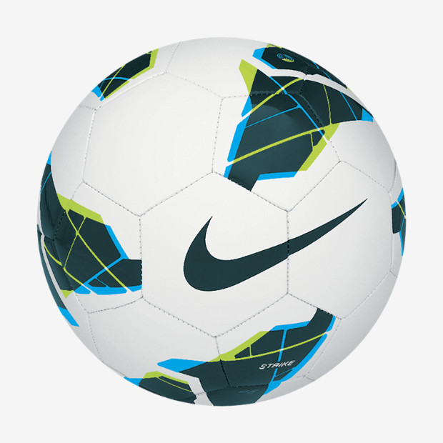 Nike Soccer Ball | www.imgkid.com - The Image Kid Has It!