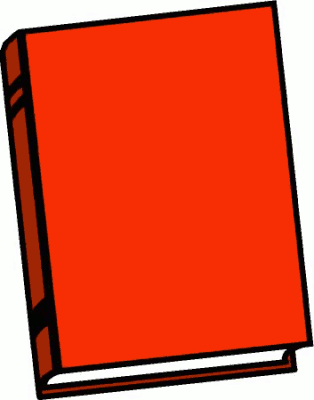 Free Books Clipart. Free Clipart Images, Graphics, Animated Gifs ...