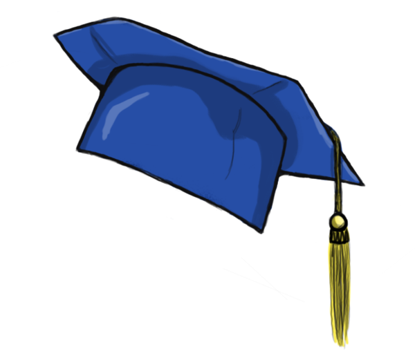 graduation cap transparent clipart best Graduation Class of 2018 graduation clipart class of 2018