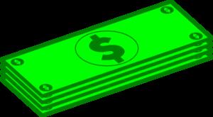 Clip Art Dollar Clipart dollar clip art clipart best art