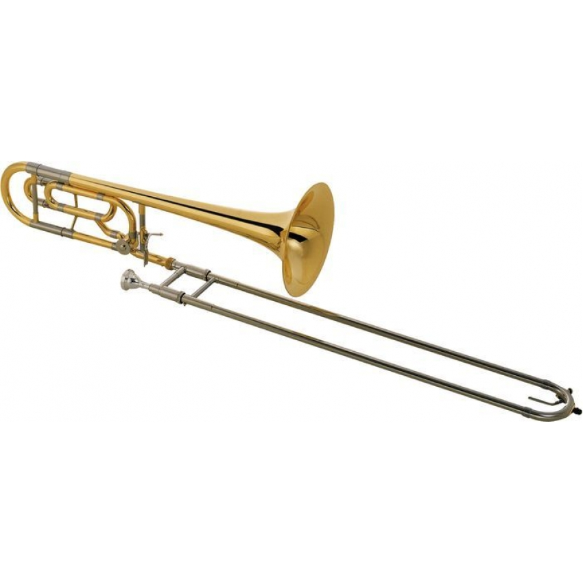 51 picture of trombone free cliparts that you can download to you ...