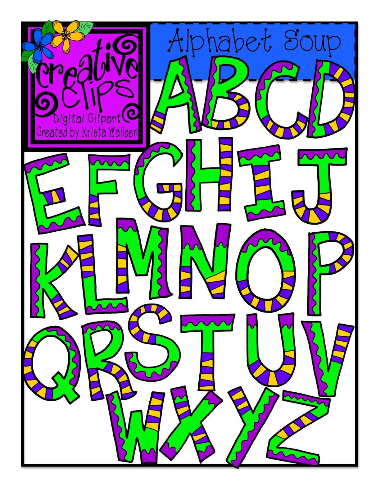 Free Download Chalkboard Clipart