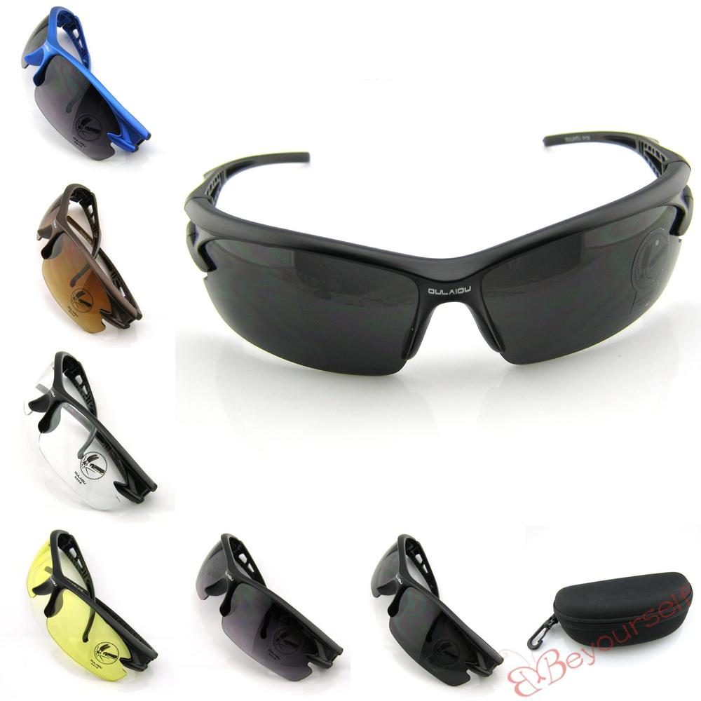 Running Sunglasses Mens  running sunglasses for men reviews read lastest running