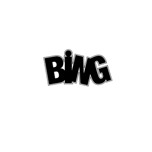 Bing clipart, cliparts of Bing free download (wmf, eps, emf, svg ...