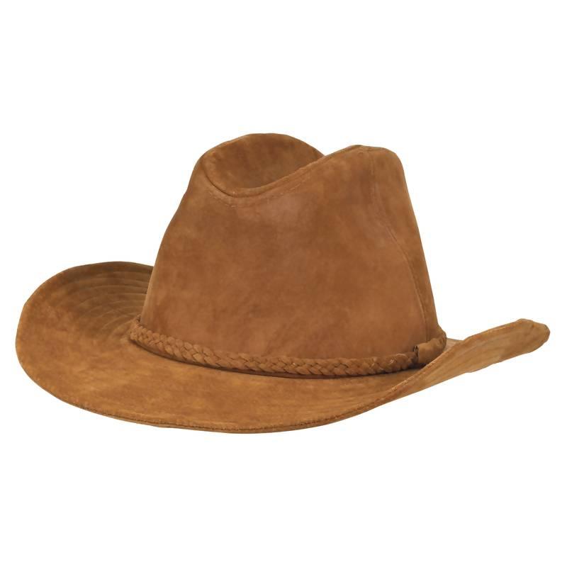 Cowboy Hat Images Hat Suede Cowboy Hat Gfscbh