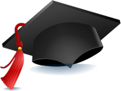 graduation cap transparent clipart best baseball cap clipart black and white baseball cap clipart black and white