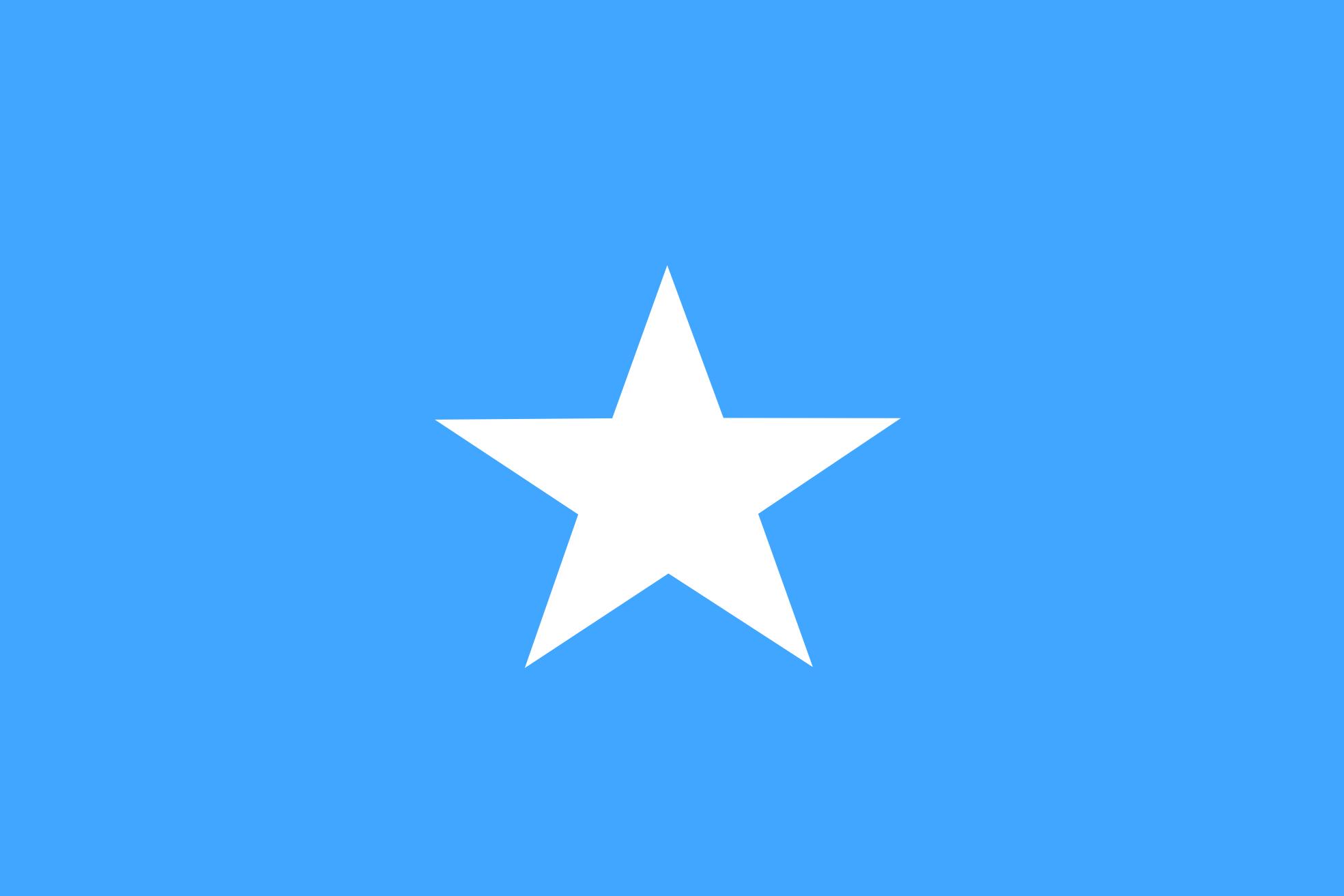 clip art somalia flag drapeau bandiera bandeira michigan clip art with upper peninsula michigan clip art vernors