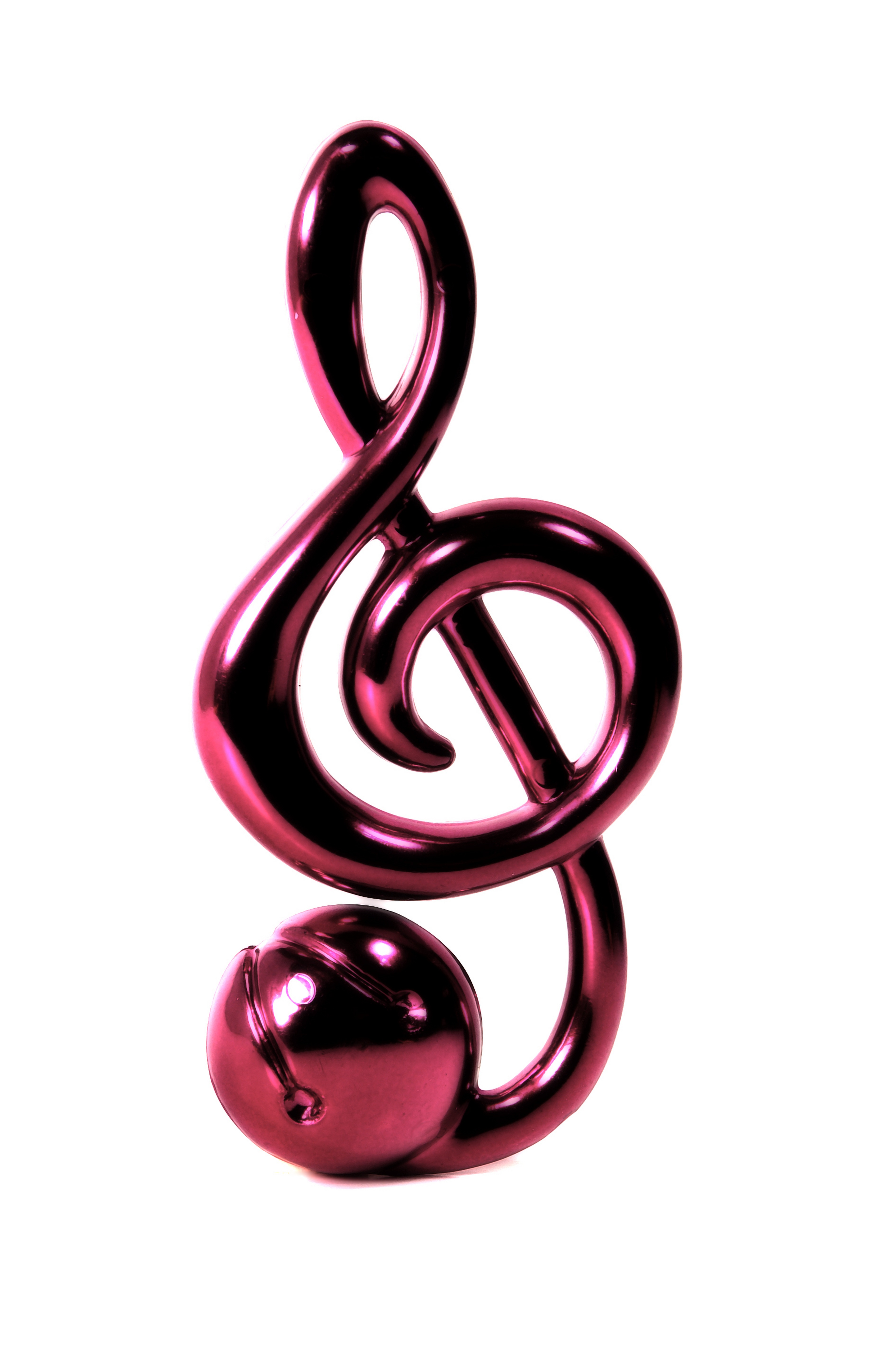music note pictures clipart best music note clip art black and white music note clip art images