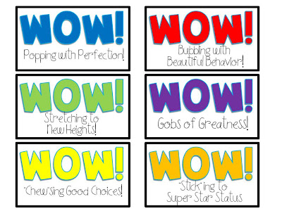 Printable Tickets For Kids - ClipArt Best