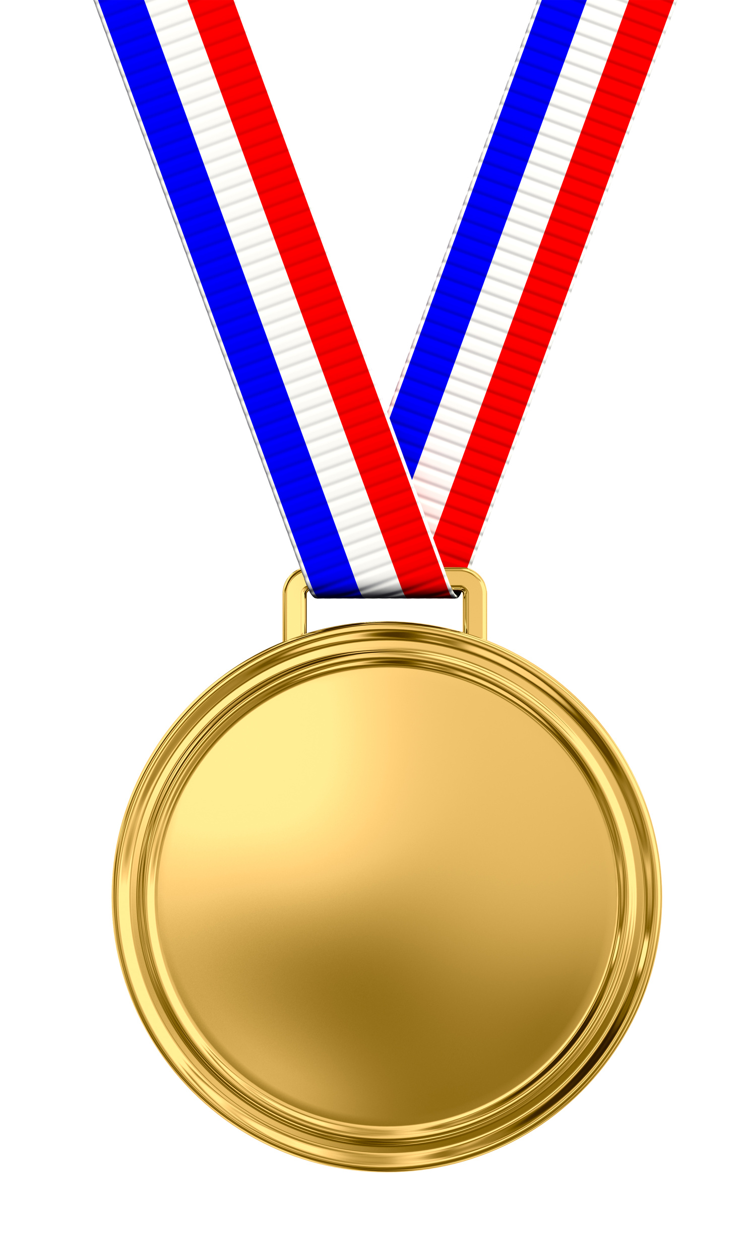 clip art medals free - photo #1