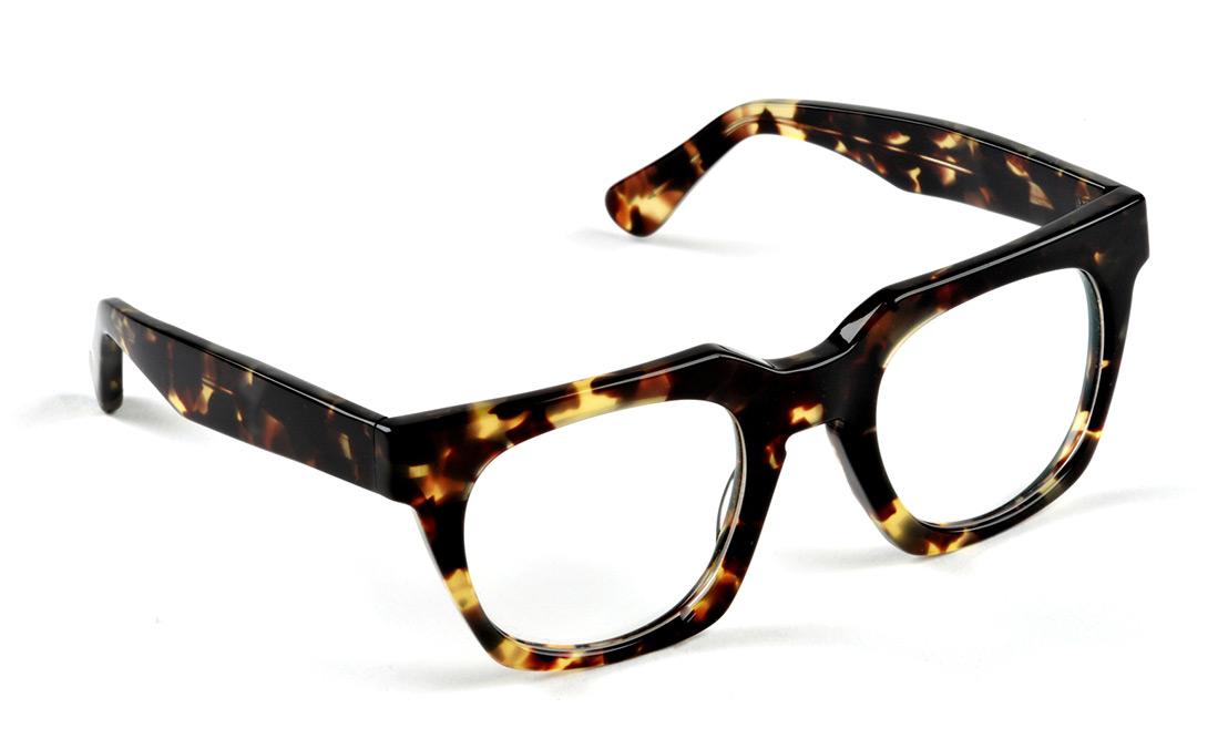 Handmade Japanese Eyeglass Frames : LOTHO Eyeglasses - Handmade in Japan Selectism - ClipArt ...