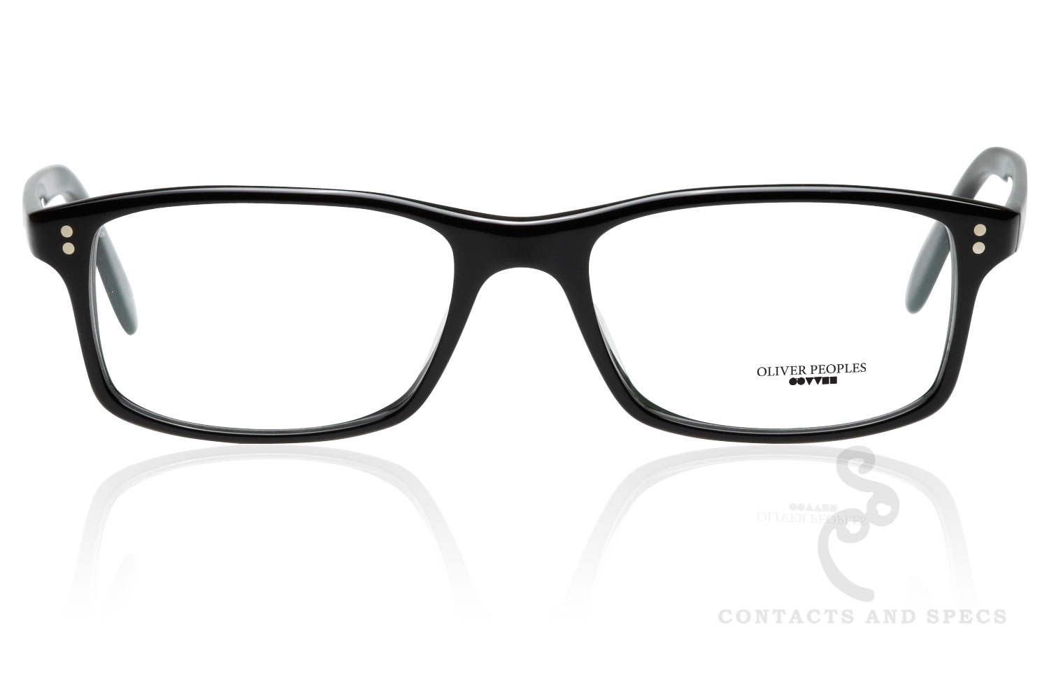 Eyeglass Frames On Your Picture : Picture Of Eyeglasses - ClipArt Best