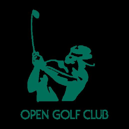 golf logo clip art free - photo #7
