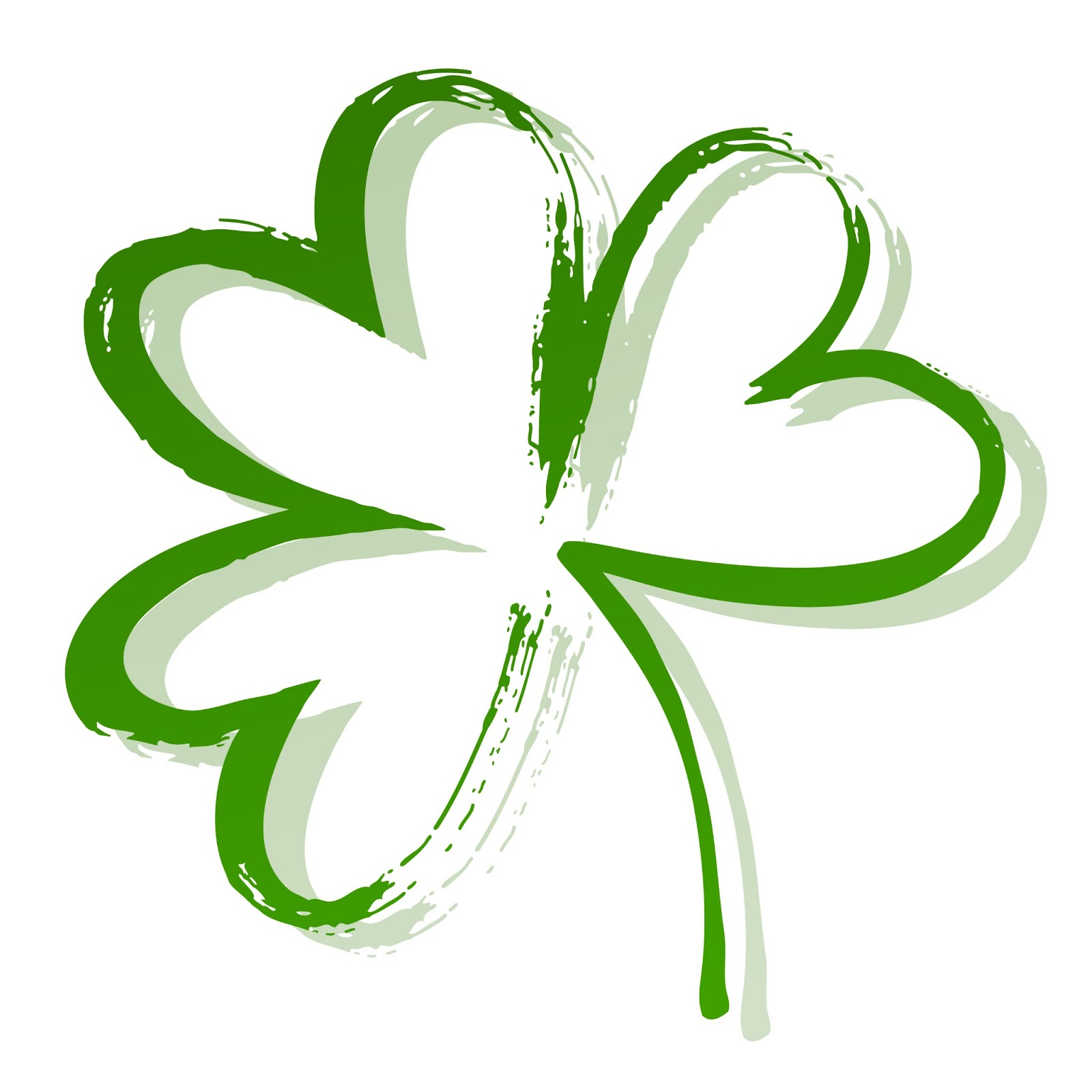 Lake of the Ozarks Real Estate: The History of Saint Patrick's Day ...