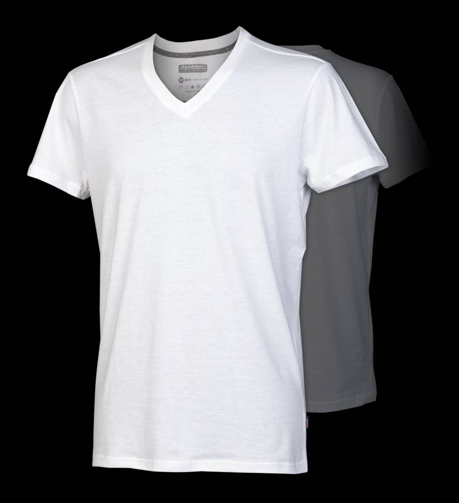 Picture of a white t shirt clipart best for The best plain white t shirts